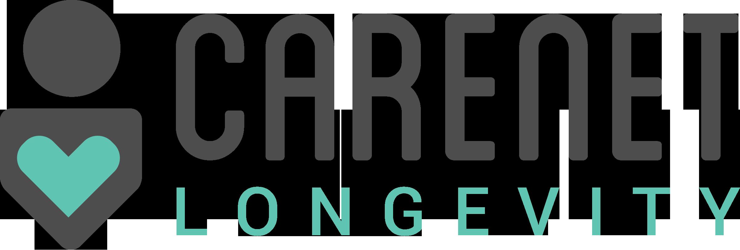 Carenet