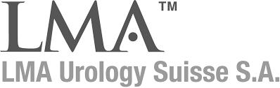LMA Urology