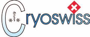 Cryoswiss
