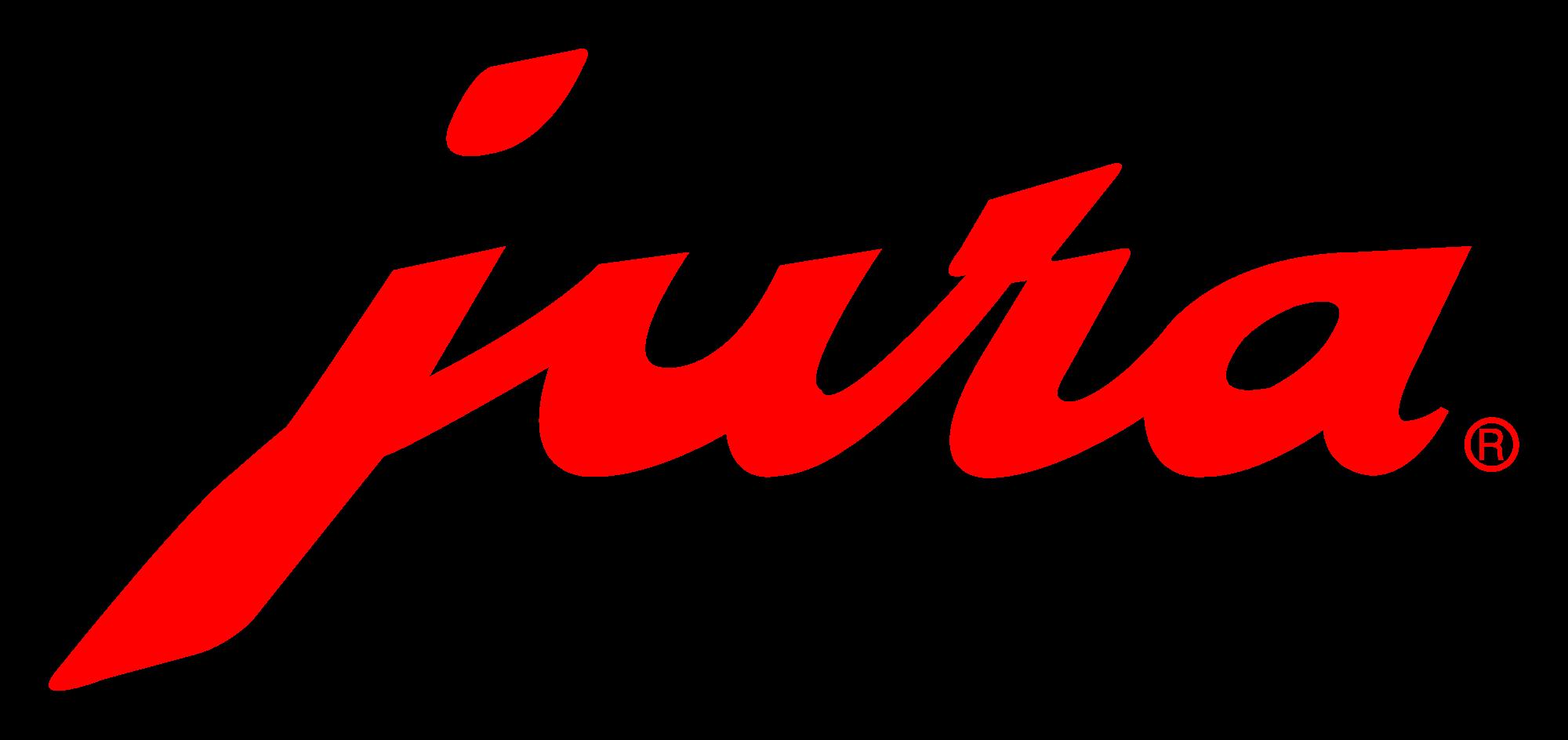 JURA Vertrieb (Schweiz) AG
