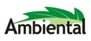 Ambiental Viagens e Turismo Ltda.