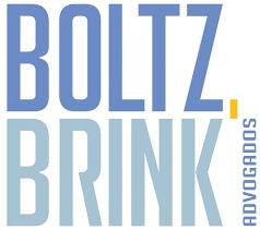 Boltz, Brink Advogados