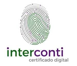 10% de desconto para validação do certificado digital