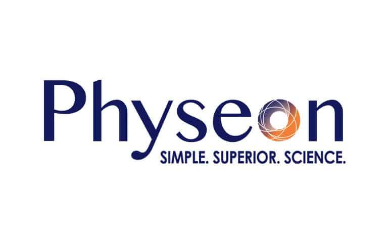 Physeon