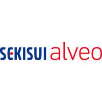 Sekisui Alveo