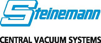 Steinemann