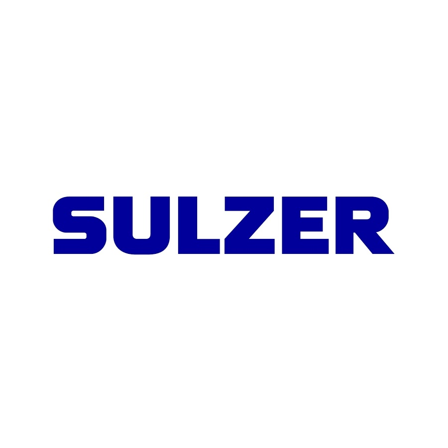 Sulzer Mixpac