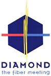 Diamond do Brasil