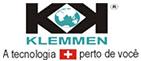 Klemmen Importações Eireli EPP