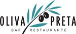 Oliva Preta Restaurante e Empório Ltda.