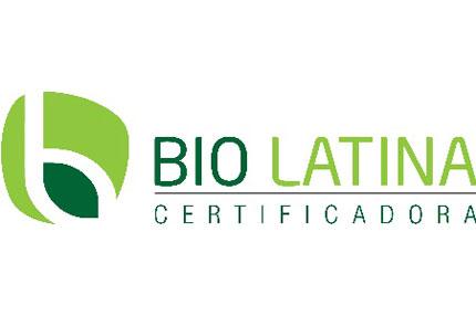BioLatina