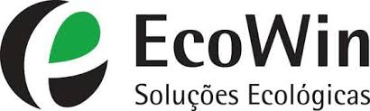 Ecowin