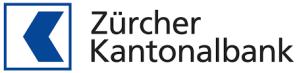 Zürcher Kantonalbank Representações Ltda.