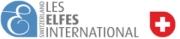 Les Elfes International SA