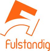 Fulstandig Shows e Eventos MC Ltda.