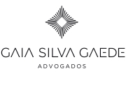 Gaia Silva Gaede Advogados
