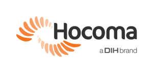 Hocoma SpA
