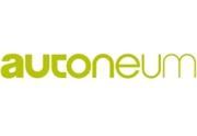 Autoneum Brasil Têxteis Acústicos Ltda.