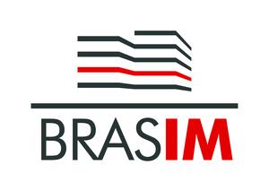 Brasim Administração de Bens Próprios Ltda.