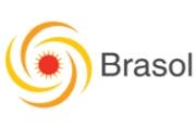 Brasol Soluções Energéticas Ltda.
