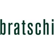 Bratschi SA