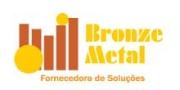Bronze Metal Indústria e Comércio Ltda.