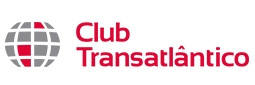 Club Transatlântico