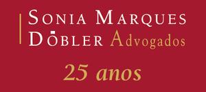 Sonia Marques Döbler Advogados