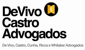 De Vivo, Castro, Cunha, Ricca e Whitaker Advogados