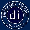 Demadis