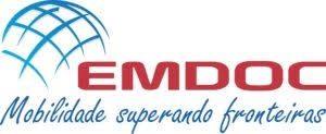 EMDOC Serviços Especializados Ltda.