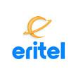 Eritel Telecomunicações Ltda.