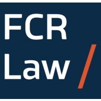Fleury, Coimbra & Rhomberg Advogados