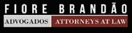 Fiore Brandão Advogados