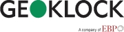 Geoklock Consultoria e Engenharia Ambiental Ltda.