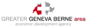 GGBA Greater Geneva Bern Area