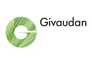 Givaudan do Brasil Ltda.