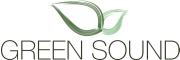 Comércio e Locações de Equipamentos Greensound Ltda.