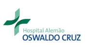 Hospital Alemão Oswaldo Cruz