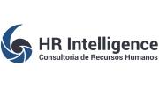 HR Intelligence Consultoria em Recursos Humanos Eireli – EPP