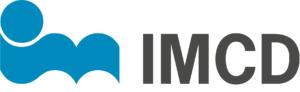 IMCD Brasil Comércio e Indústria de Produtos Químicos Ltda.