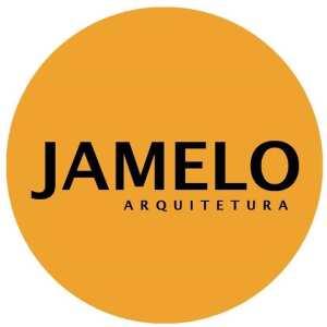 Jamelo Arquitetura
