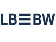 LBBW Representação Ltda.