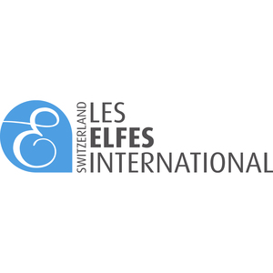 Les Elfes International SA