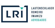 Lautenschlager, Romeiro e Iwamizu Advogados