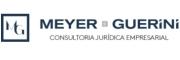 Meyer e Guerini Consultoria Jurídica Empresarial