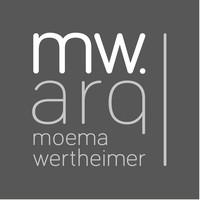 Moema Wertheimer Arquitetura Ltda. / Planner Empreendimentos