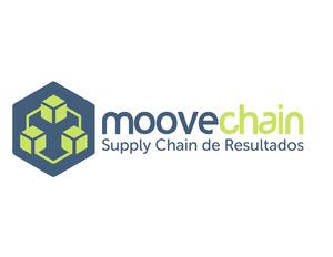 Moove Chain – Gestão e Consultoria em Supply Chain Ltda.