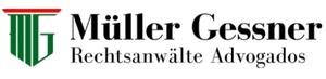 Müller Gessner Rechtsanwälte Advogados