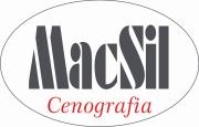 Macsil Montagens Especiais Ltda.